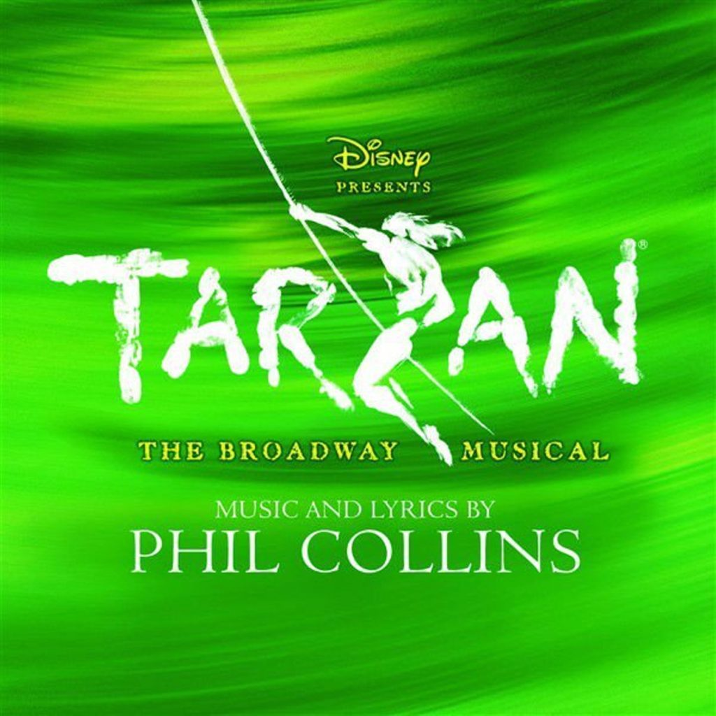 tarzan_phil_collins
